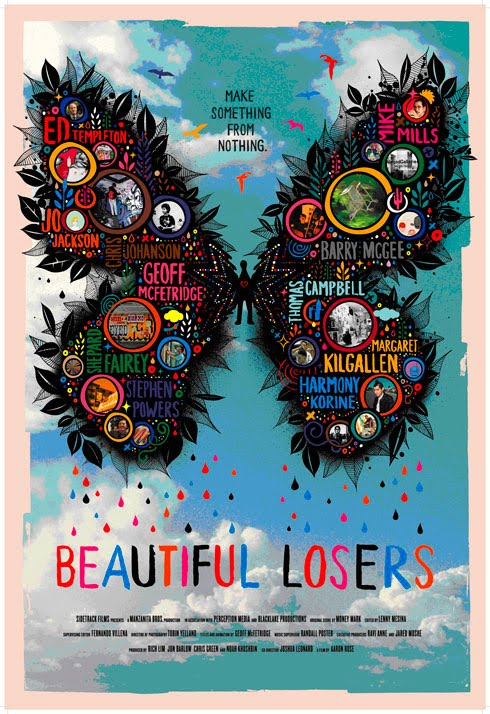 Beautiful.Losers(2008)[dvdrip]