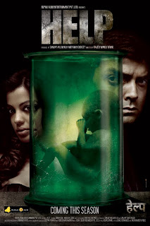 help 2010 movie free download