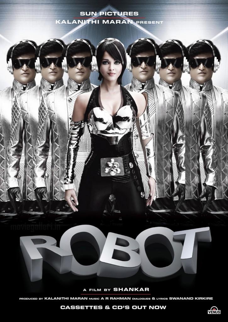 http://4.bp.blogspot.com/_CjPCCd2hE2A/TKbfiAvWoUI/AAAAAAAATLU/i61BvovNY0Q/s1600/robot_hindi_movie_posters.jpg