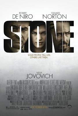Stone 2010 Hollywood movie free download
