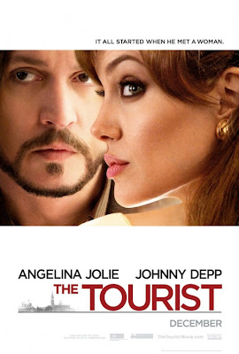 Download The Tourist Movie free