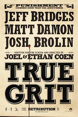 Download True Grit Movie