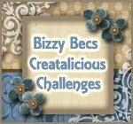 nowa stronka z wyzwaniami:)