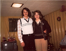 Vickie & Cory