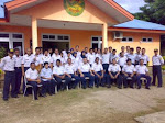 Karyawan SAR Kupang