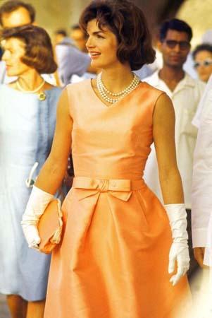 jackie kennedy dresses. dress. jackie kennedy