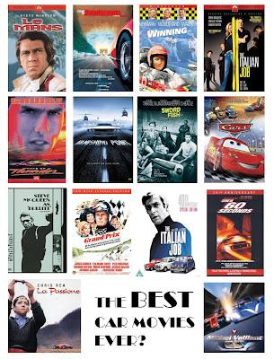 i love italian movieshtml autos weblog