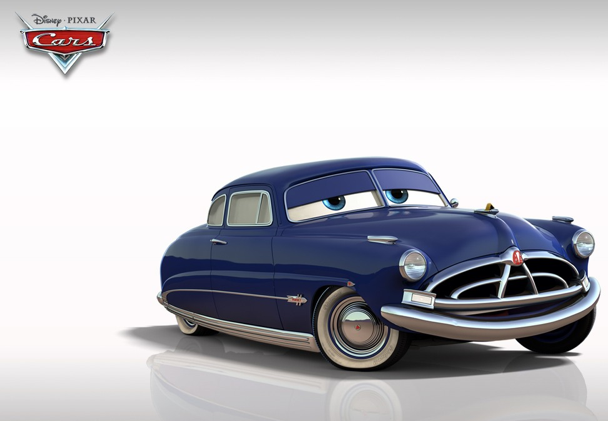 The Driving Philosopher Hudson Hornet A Nearly