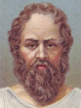 Yo también leí a Sócrates