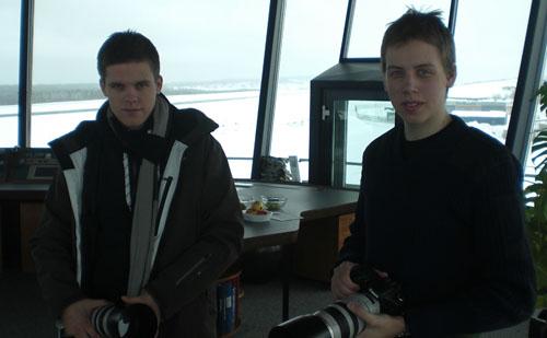 Pocketkamera, vi ber om ursäkt för dålig bildkvalité