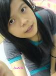 suxin