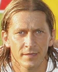 Míchel Salgado