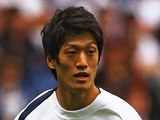 Lee Chung-Yong