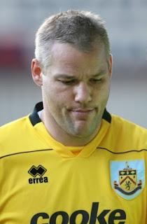 Brian Jensen