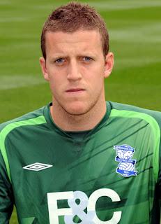 Colin Doyle