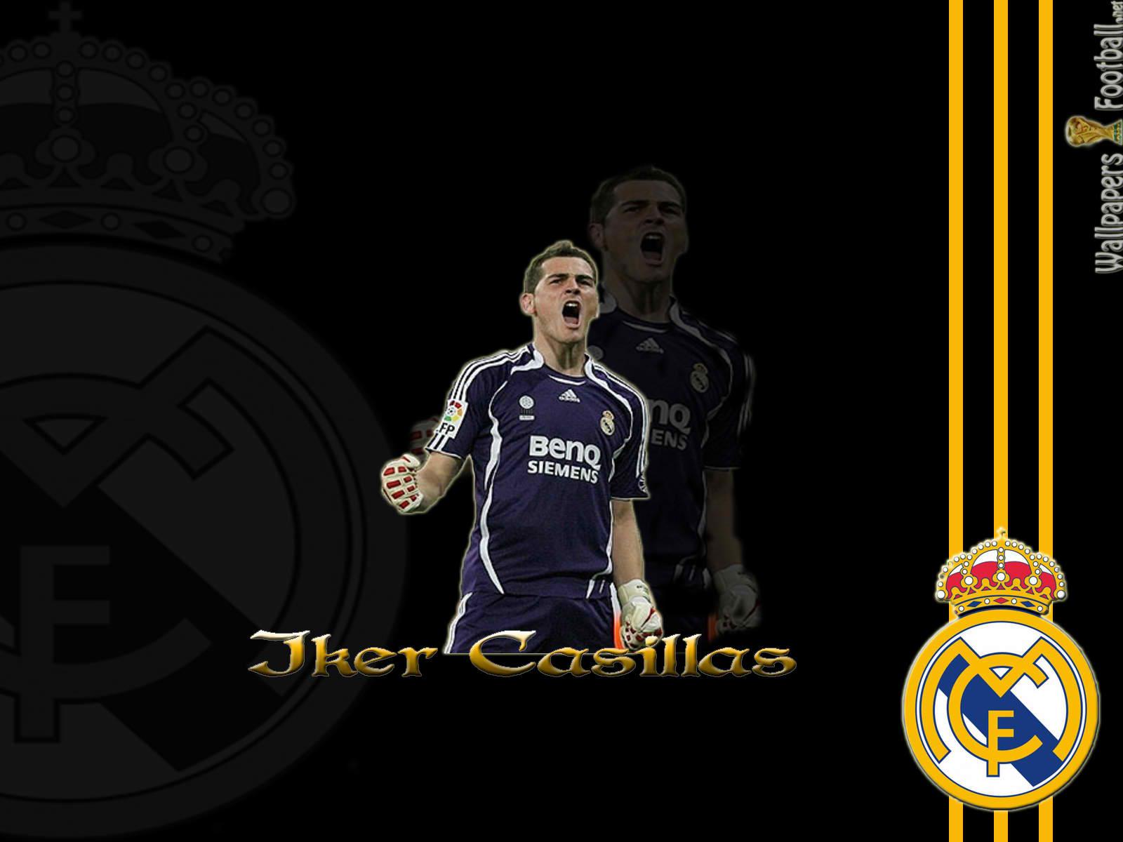http://4.bp.blogspot.com/_Ck6LQcv4sOg/TDsfDaUtP8I/AAAAAAAAS1E/keEY75Z9XrU/s1600/Iker+Casillas+140.jpg