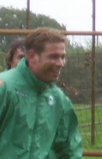 Tim Wiese