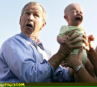 http://4.bp.blogspot.com/_CkEFc0PmkB4/SHT1LosjHEI/AAAAAAAADi8/pA65z5_r6WQ/s200/Bush+baby.jpg