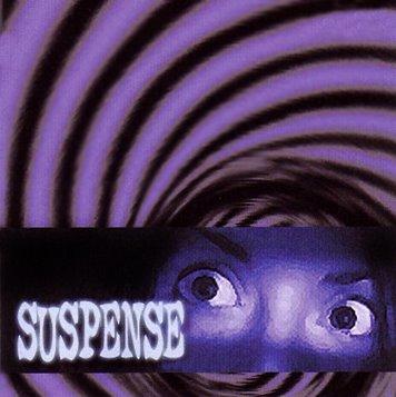 [Suspense.jpg]