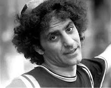 Abbie Hoffman on Standing Your Ground: Abbie Hoffman