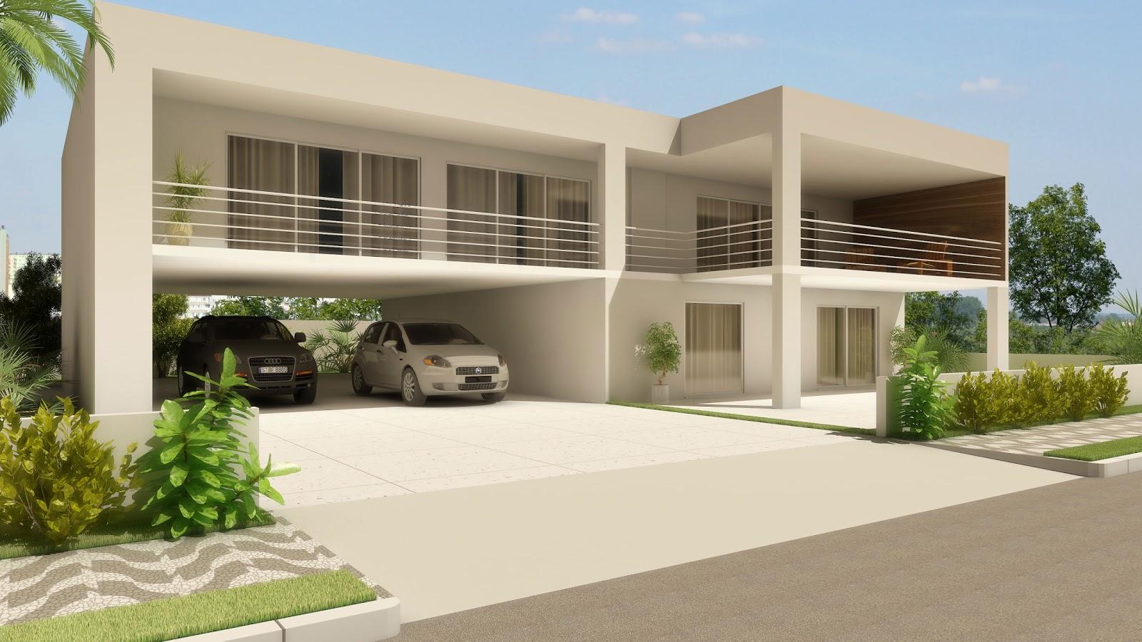 Thiago Sartori - Projetos 3D e AutoCAD