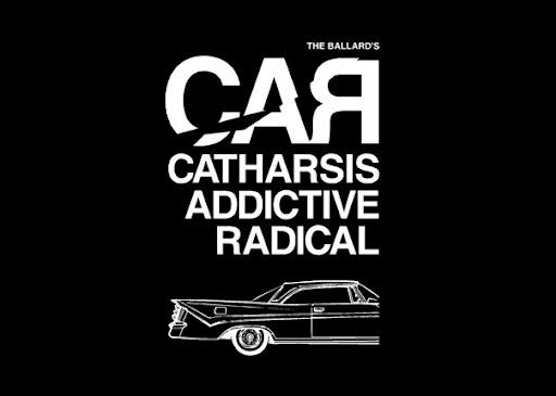 CatharsisAddictiveRadical