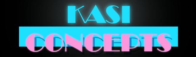 KASI CONCEPTS
