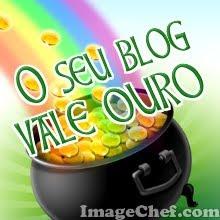 MIMINHO DE OURO