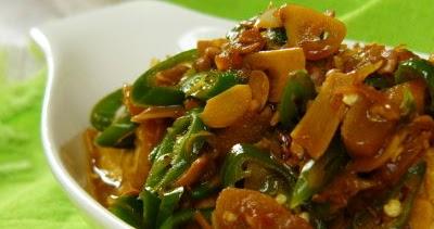 Image Result For Resep Masakan Aceh Dalam Bahasa Aceh