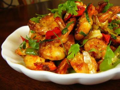 masakan indonesia bumbu resep makanan resep masakan
