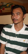 Aniz Fauzi