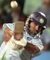 Yuvraj Singh Six Sixes