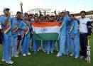 India Wins twenty20