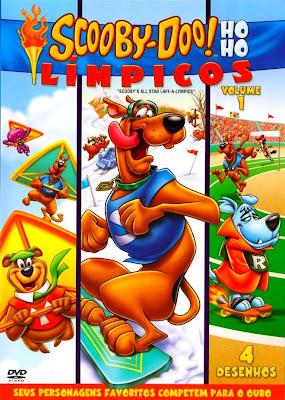 http://4.bp.blogspot.com/_Ckt7xrKlMX0/S7TQYO0lmFI/AAAAAAAABs8/QIjuQ0ZSdFw/s1600/Scooby-Doo!+-+Ho+Ho+L%C3%ADmpicos+Vol+1+DVDRip.jpg