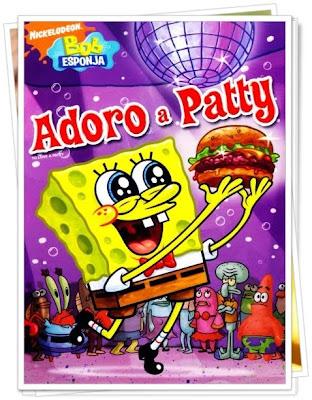 http://4.bp.blogspot.com/_Ckt7xrKlMX0/S7TaPQQwV_I/AAAAAAAABtE/OfR4wxi1370/s1600/Bob+Esponja+-+Adoro+a+Patty+DVDRip+%5BDublado%5D+XviD.jpg