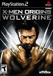 http://4.bp.blogspot.com/_Ckt7xrKlMX0/SfaTHEvzDMI/AAAAAAAABO0/8H6e0CKfEMQ/s320/X-Men+Origins+Wolverine+-+PS2+-+NTSC.jpg