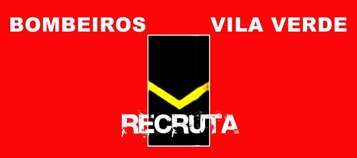 recruta