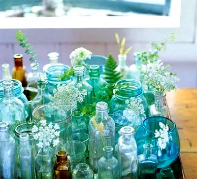 [glass+bottles]