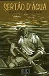 Sertão D'água