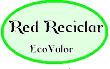Red Reciclar              CWOLPO