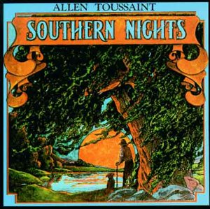 [toussaint+southern+nights.jpg]