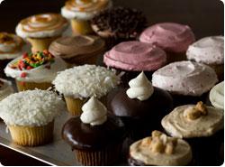 Cake Love Bakery National Harbor