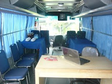 Bus Kantor