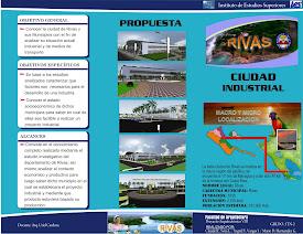 Brochure Feria-Rivas