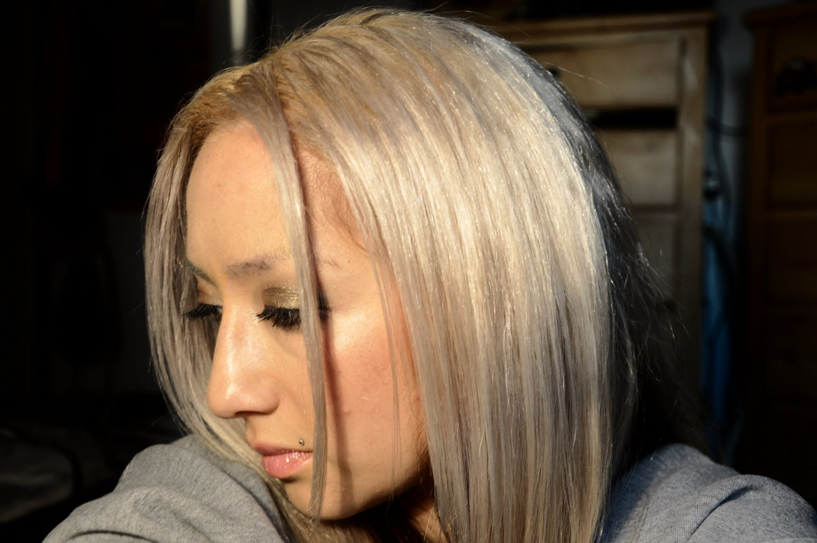 Wella koleston perfect in 1261 hair and stuff geenschuldenfo Image collections