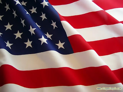 external image bandeira+americana2.jpg