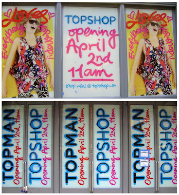 topshop promotion Verified voucher codes and discounts for topshop choose from 13 live offers for september 2018 and get up to up to 30% off off when you shop with vouchercodes.