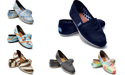 Shop Girls' Shoes at etransparencia.ml Find exclusive Crewcut sneakers, fun & fresh sandals, dressy ballet flats & more. Free Shipping on all orders!