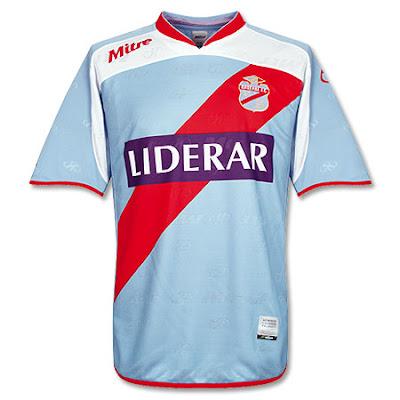 2006 Todos Para De Arsenal Camisetas Sarandi wO7qXa5a