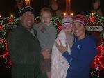 December 09